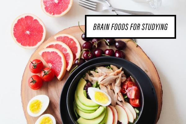 BrainFoodsforStudying-Feb2021-v2.png