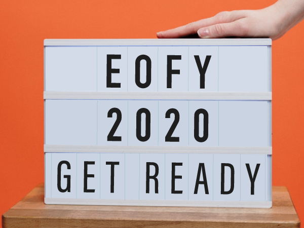 EOFY-May2020-600x450.png