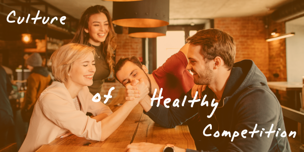HealthyCompetition-July-2019.png