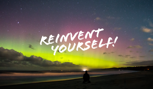 ReinventYourself-Dec20200-v2.png