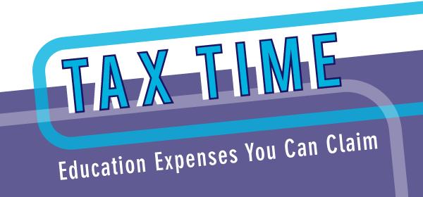 TaxTime_April2018.png
