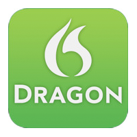 b2ap3_thumbnail_dragon-icon.png