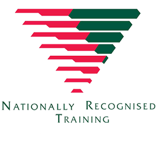 What Is A Nationally Recognised/Accredited Course? - Australian College