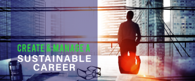 b2ap3_thumbnail_sustainable-career-March2018.png