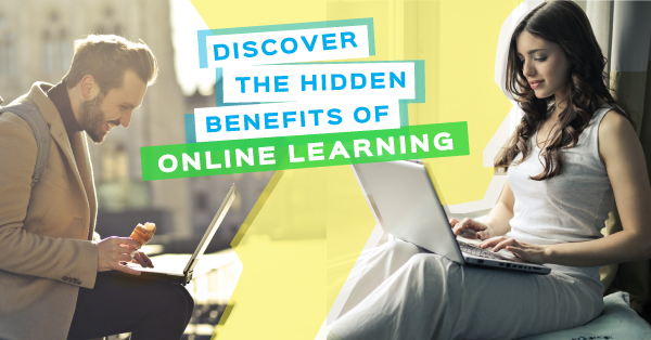 hidden-benefits-online-learning.png